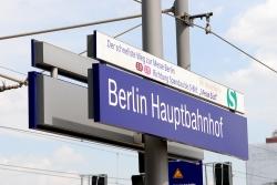 Berlin-HbF